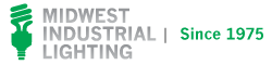 Midwest Industrial Lighting